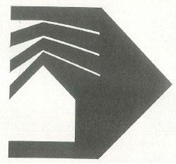 logo-mano