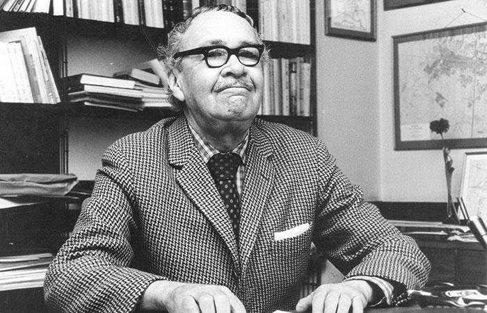 Carlos Martínez Jiménez