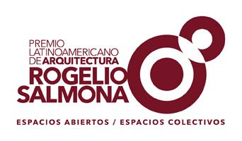 Menciones honoríficas y obra ganadora del Premio Rogelio Salmona 2016