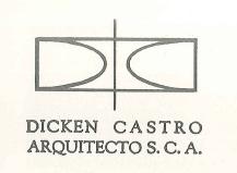 """¿Sabía usted que… en 1965 Dicken Castro escribió el artículo """"Estudio de diseño gráfico. Carteles y marcas""""?"""