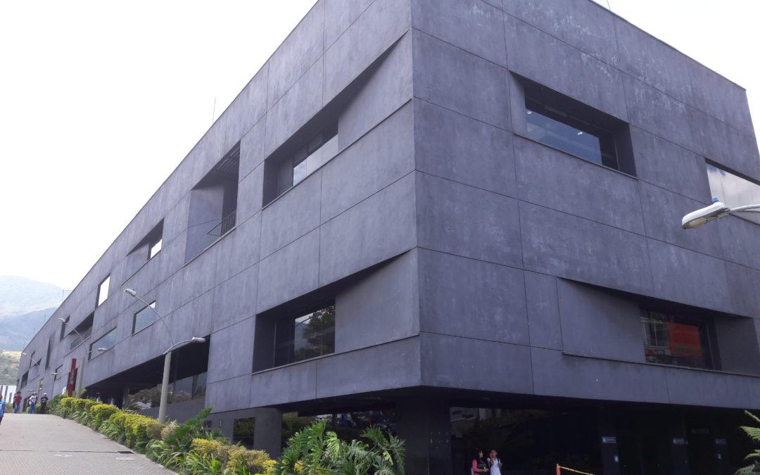 Medellín: urbanismo incluyente y sostenible