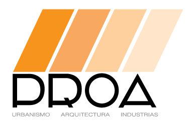 Premio Gonzalo Jiménez de Quesada entregado a PROA por la Sociedad de Mejoras y Ornato de Bogotá. Diciembre 4 de 2018