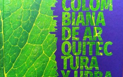 Ganadores de la XXVI Bienal Colombiana 2018