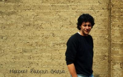 Visiones del libro sobre Herbert Baresch: la de la historia y la del afecto