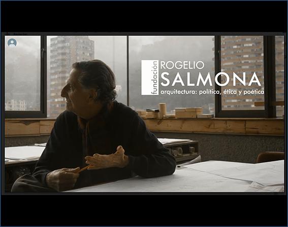 Concierto por los 10 años de la Fundación Rogelio Salmona