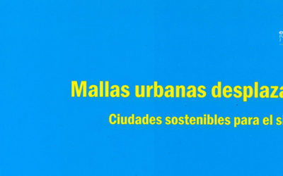 La fragilidad de las ciudades
